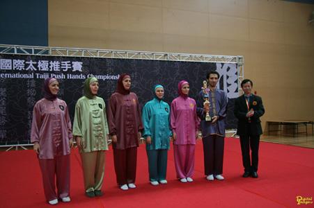 http://only-amir.persiangig.com/an147/pic/taichi/250kvew.jpg