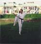 16- Martial,Open guard techniques snake,M.R.Yahyaei,هنرهای رزمی,تکنیک گارد باز مار,استاد محمّد رضا یحیایی