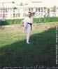 17- Martial,Technique Guard Tanfa double,M.R.Yahyaei,هنرهای رزمی,تکنیک گارد تانفا دوبل,استاد محمّد رضا یحیایی