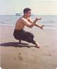 18- Martial,Technique Guard snake and eagle,Chinese Boxing,M.R.Yahyaei,Kong Fu,هنرهای رزمی,تکنیک گارد مار و عقاب,بوکس چینی,استاد محمّد رضا یحیایی