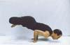 27- Yoga,Technique Peacock collected,M R Yahyaei,یوگا,تکنیک طاووس جمع شده,استاد محمّد رضا یحیایی