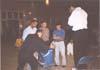 33-meta physic,Mohammad reza yahyaei,متافیزیک,تکنیک تغییر دادن مسیر قطب نما از راه دور, در مقابل اساتید هنرهای رزمی,توسط نیروی چی,استاد محمد رضا یحیایی