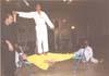 34- Hypnotism,Hypnosis,Technique Katalpsy,Magnetism,M R Yahayei,هیپنوتیزم,تکنیک کاتالپسی,مانیه تیزم,استاد محمّد رضا یحیایی