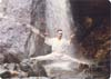 38- Martial Arts,Technique snake and eagle,Open Foot 180 degrees,M R Yahyaei,هنر های رزمی,تکنیک مار و عقاب,پاباز 180 درجه,استاد محمّد رضا یحیایی