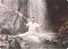 40- Martial Arts,Technique Nanchakov double,180 degrees,Open Foot,Supreme Master M R Yahyaei,هنرهای رزمی,تکنیک نانچاکو دوبل, پاباز 180 درجه,استاد اعظم محمّد رضا یحیایی