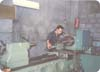 53- Workshop Turning,Maritime,Supreme Master,Mohammad Reza Yahayei,کارگاه ترشکاری,صنایع دریایی,استاد اعظم,محمّد رضا یحیایی