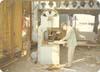 54- Carpentry workshop,Maritime,Supreme Master,Mohammad Reza Yahyaei,کارگاه نجاری,صنایع دریایی,استاد اعظم,محمّد رضا یحیایی