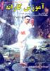 روی جلد آموزش کاراته به زبان ساده «سَبک:شیتو ریو» (کمربند سفید : کیو 10 و 9) (جلد اول),استاد محمد رضا یحیایی,karate book,shito ryu,Supreme Master Mohammad Reza Yahyaei